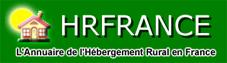 hr_france