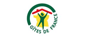 Le domaine de Pomone - Gîtes de France 3 épis